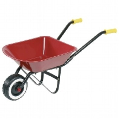 goki childrens wheelbarrow