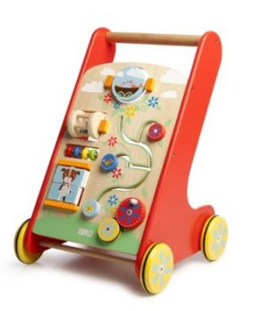 T-0214 Tidlo Activity Walker 001