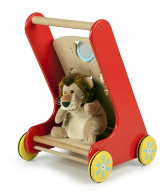 T-0214 Tidlo Activity Walker 002