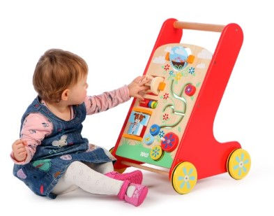 T-0214 Tidlo Activity Walker 003