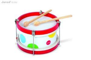 Janod Drum