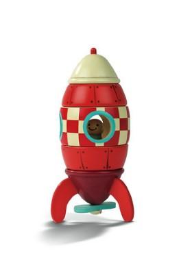 J05207 Janod Magnetic Rocket  001