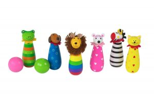 YGS5198 Orange Tree Toys Animal Skittles 001