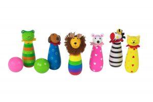YGS5198 Orange Tree Toys Animal Skittles 001