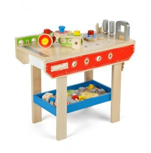 T-0069 Tidlo Workbench 003