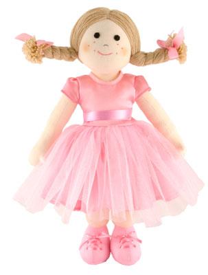 JRD63 Imajo Ballerina Ragdoll 001