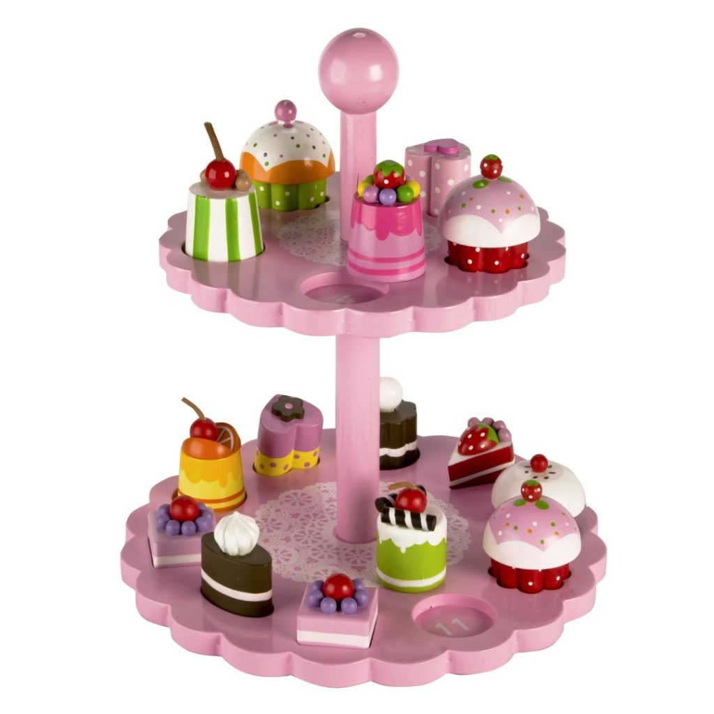 T-0138 Tidlo High Tea Shape Matching 001