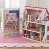 ZZ65054  Chelsea Dolls House 001