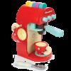 TV299 Cafe Machine by Le Toy Van 001