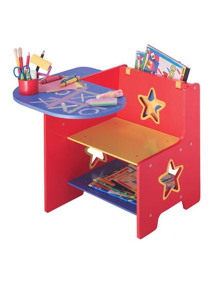 AB3 My First Desk by Alex 001