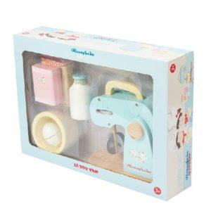Mixer Set by Le Toy Van