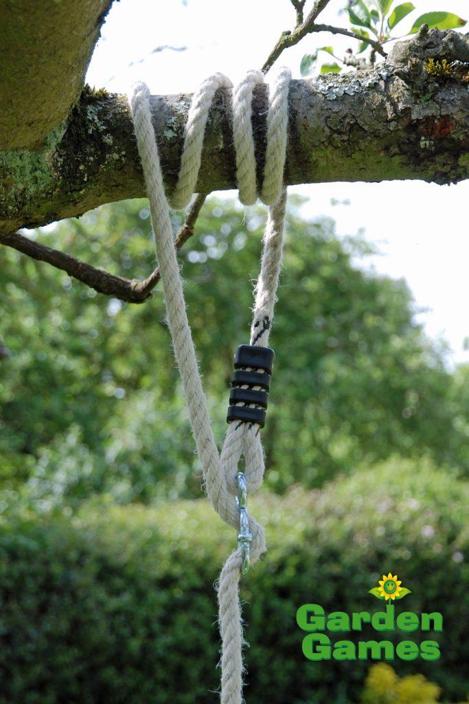 K12089 Tree Swing 004
