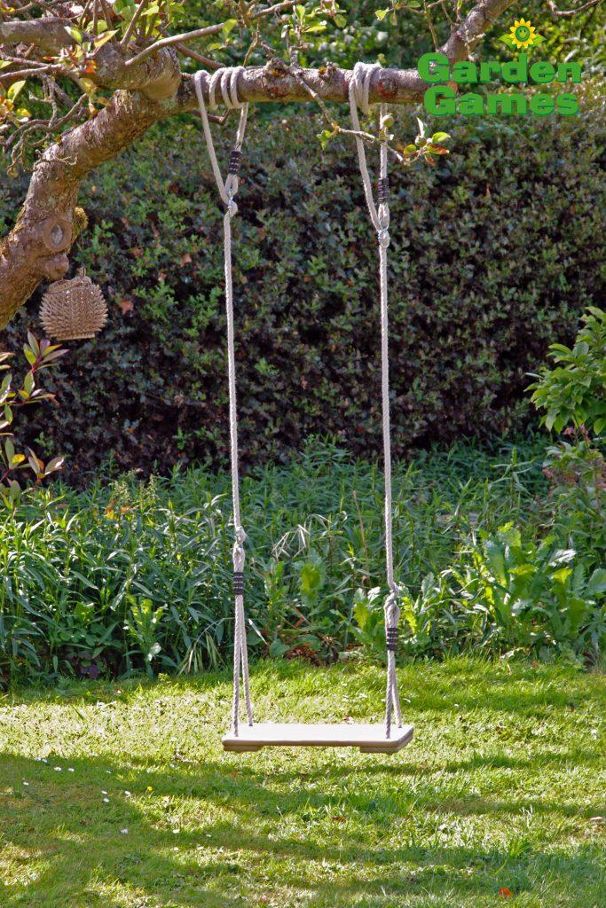 K12089 Tree Swing 003