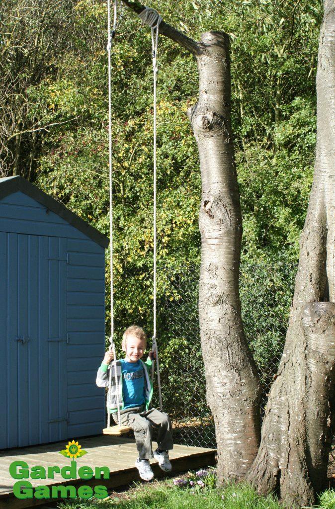 K12089 Tree Swing 005