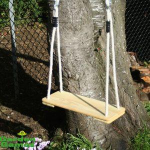 K12089 Tree Swing 002