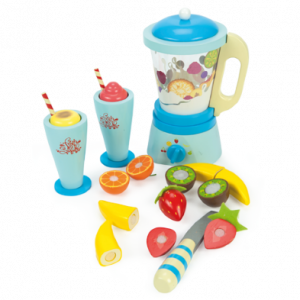 TV296 Le Toy Van Blender Set 001