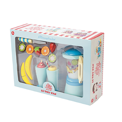 TV296 Blender Set by Le Toy Van  005