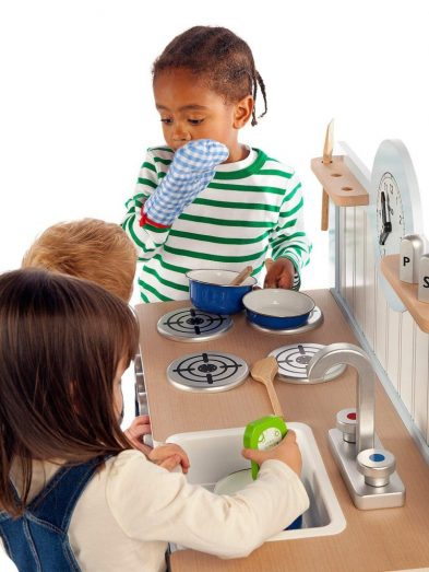 T-0219 Country Play Kitchen 004