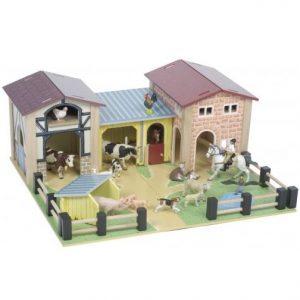 Farmyard Bundle