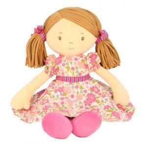Bonikka Katy Rag Doll