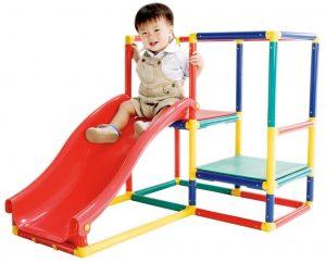 ZZ1139 Play Gym 002