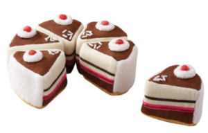 3810 Haba Black Forest Gateau Biofino Selection 001
