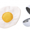 1528 Haba Fried Egg biofino range 001