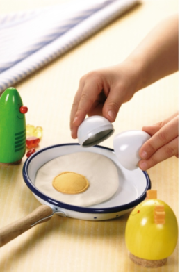 1528 Haba Fried Egg biofino range002