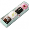3807 Haba Petit Fours Biofino selection play food 001