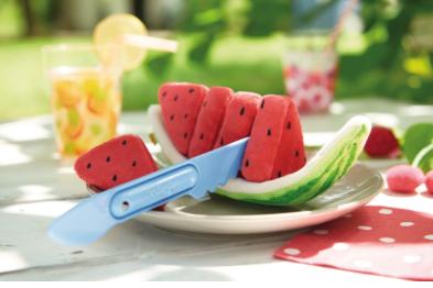 301519 Haba watermelon summerfruits 004