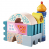 3562 Haba Wooden Building Blocks Sakrada 001