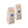 1388 Haba Milk Carton 001