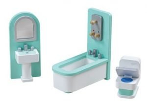 tidlo bathroom furniture