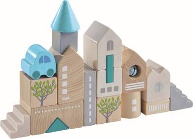 Bad Rodach Haba : haba building blocks bad rodach the toy centre ~ A.2002-acura-tl-radio.info Haus und Dekorationen