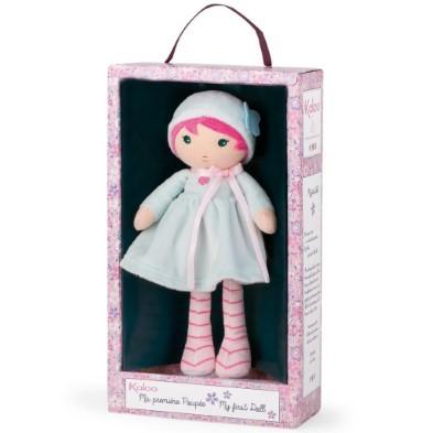Kaloo kids doll