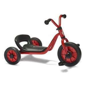 mini viking easy rider trike
