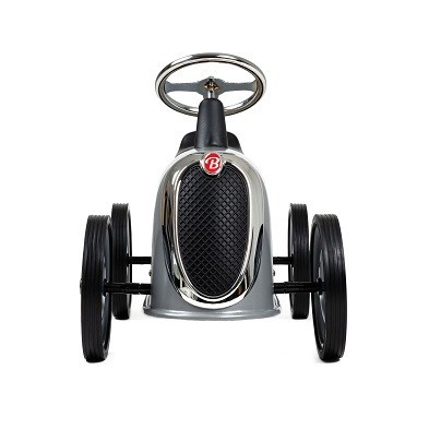 toy Bentley sit and ride toy
