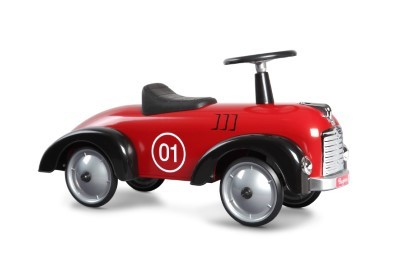 Ride On Toys For Older Kids >> Ride On Toys For 1 Year Olds Ride On Cars For Toddlers Uk
