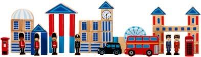 lanka kade london building blocks