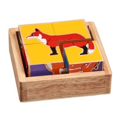lanka kade block puzzle