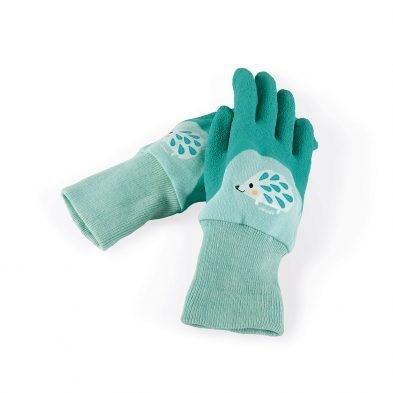 janod little gardener playset gloves