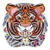 Janod Tiger
