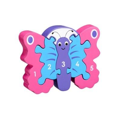 lanka kade butterfly jigsaw puzzle