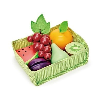tender leaf toys fruity crtae fruit toys tl8280