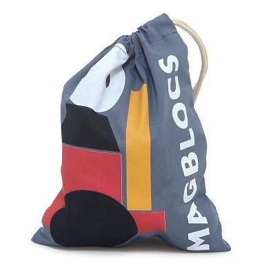 magblocs bag