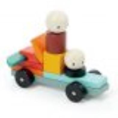 racing magblocs