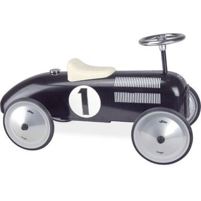 Vilac ride on car
