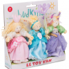 Budkins Prinsess set bk918