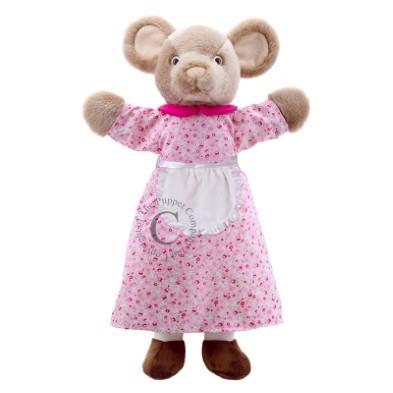 girls teddy bear in dress