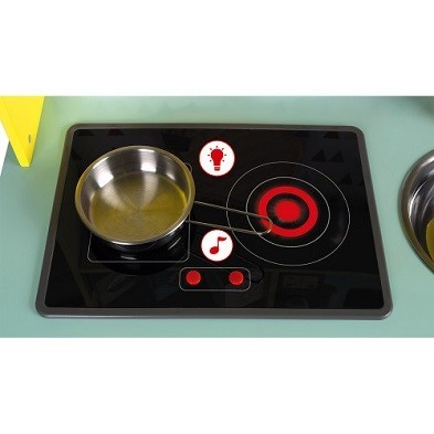 kids stove